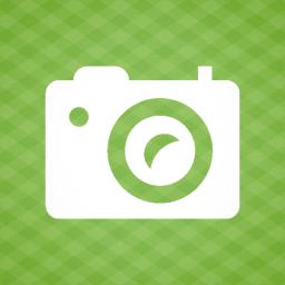 Secure Image Pro
