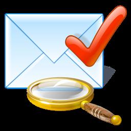 Speed Maillist Verify