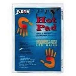 HotPad