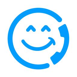 MSN表情精灵
