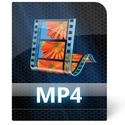 Kingconvert for MP4 Player