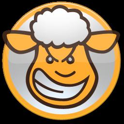 Virtual CloneDrive 5.4.4.0 汉化版
