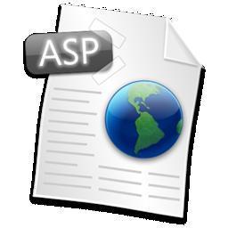 ASP脚本解密工具