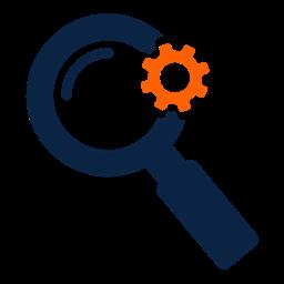 Web Optimization Easy