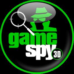 GameSpy 3D