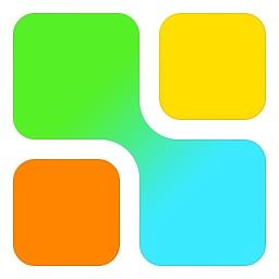 绿色网吧系统...
