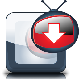 <i>Apowersoft</i> YouTube Downloader Pro 2.4.3.0