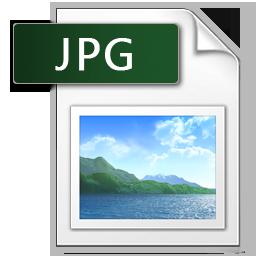 Better JPEG
