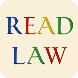 中国大法规数据库