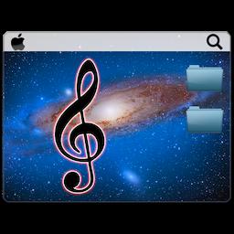 LRC歌詞文件轉換器 3.1