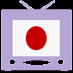 jiandanTV日本电视