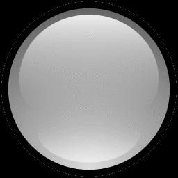 PNG Gray