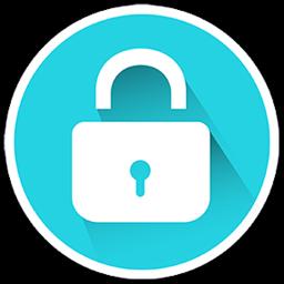Steganos Security Suite