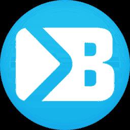 DDBPlayer