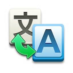 File Variety Management System (Chinese (Simplified))