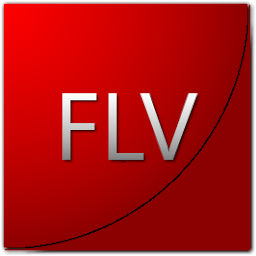 FLV Importer Pro for Adobe Premiere