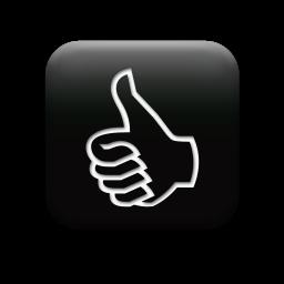 Simple Thumbs
