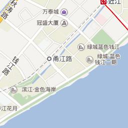 蓝洲餐饮管理信息系统