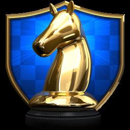 Chess Nx