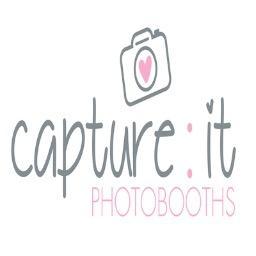 CaptureIt