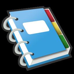 笔记本(Notebook)