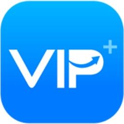 维泰客户跟踪管理系统