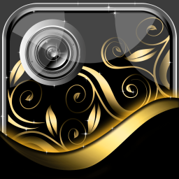Photogather Luxury