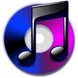 Power DVD Audio Extractor