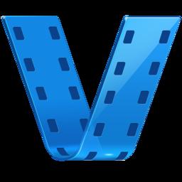 mconverter iPhone Video Converter for MAC