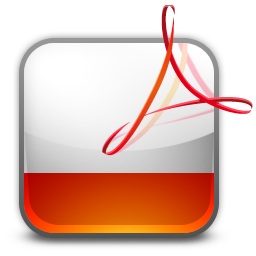 SmartSoft Video Converter Pro 10.6
