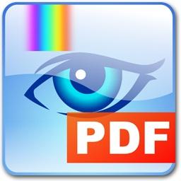 海海软件DRM-X多媒体PDF加密客户端