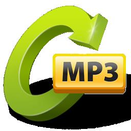 M4A MP3 Converter