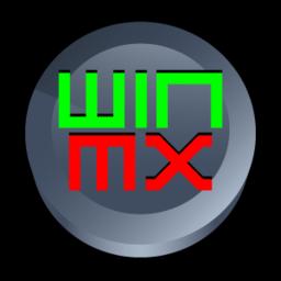 WinMX MP3