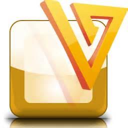 Free AVI to 3GP Converter