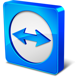 DLinkPC远程服务平台
