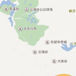 筑龙黑龙江省建...