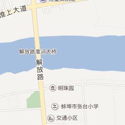 筑龙云南省建设...