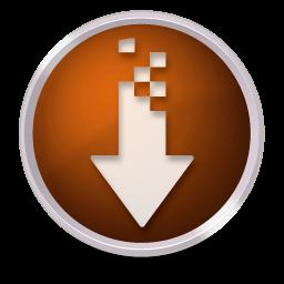Installer/GD