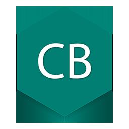 Visual CSS