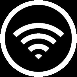 HOU网络设置