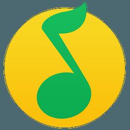 Netplayer网络音乐播放器