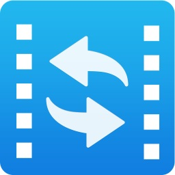MKV视频转换器