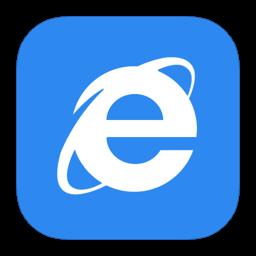 风行IE浏览器...