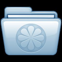 LimeWire  for Mac
