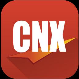 ChartNexus 4.3