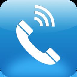 mobile market (移动MM)s60V3 1.0