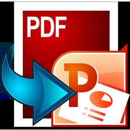 Total PDF Conve...