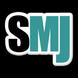 MedJournal