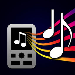 Convert to Ringtone Wizard 1.19.0