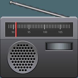 MyTivoli网络收音机